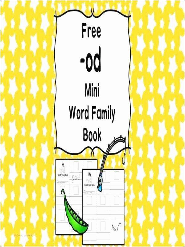 Repeated Pattern Worksheets 46 Patterns for Kindergarten