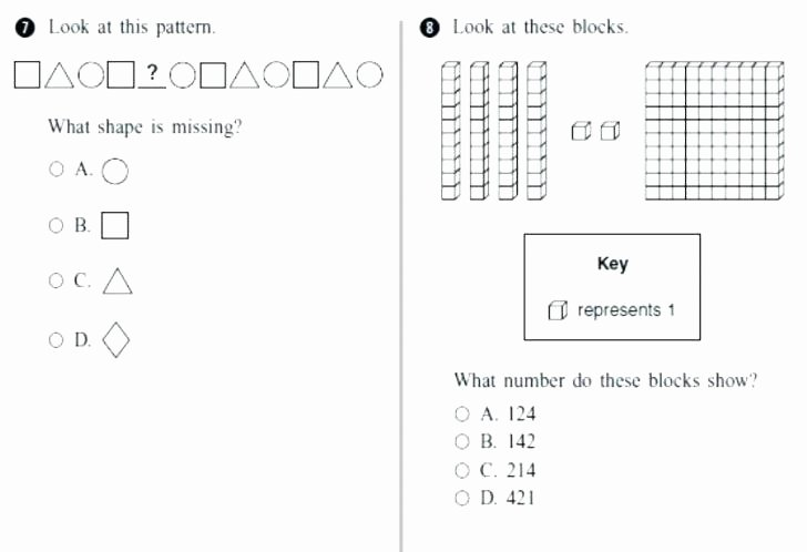 Repeated Pattern Worksheets Spelling Patterns Worksheets