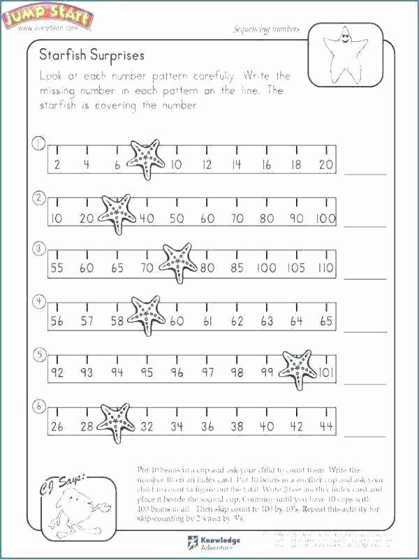 Repeated Patterns Worksheets Math Number Patterns Worksheets
