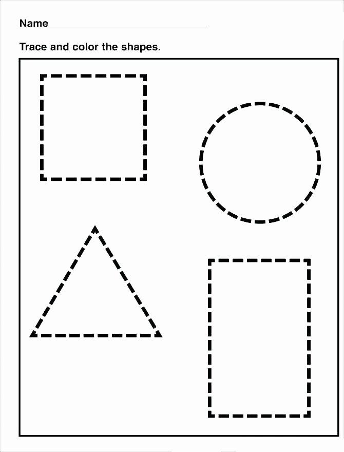 Repeated Patterns Worksheets Number Patterns Worksheets for Kindergarten
