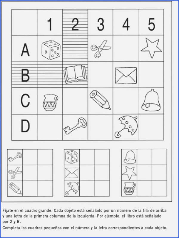 Repeated Patterns Worksheets Pattern Worksheets Awesome Sequencing Worksheets – 7th Grade