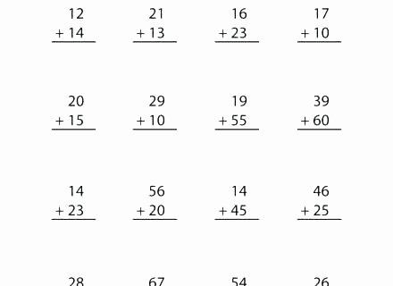 Repeating Pattern Worksheets Number Patterns Worksheets Grade Practice Math Missing