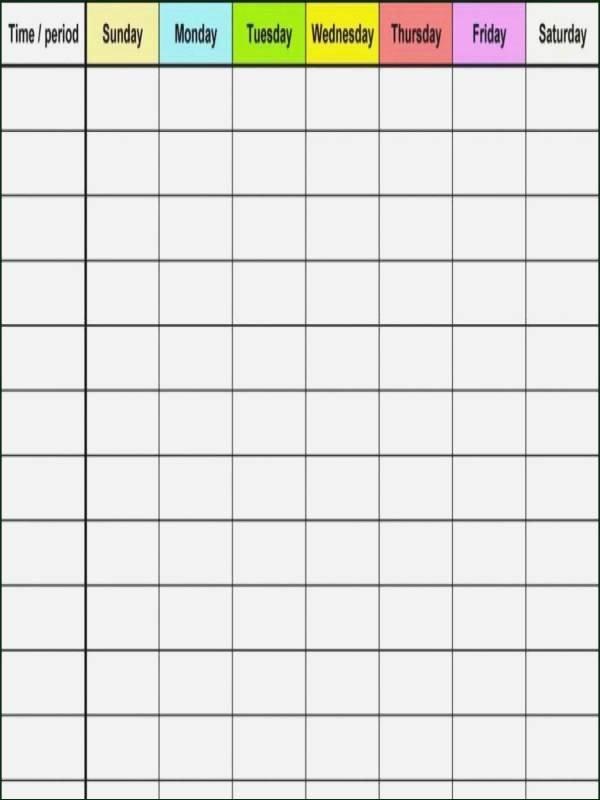 Repeating Pattern Worksheets Pattern Worksheets
