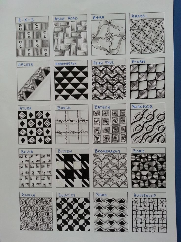 Repeating Patterns Worksheets Repeating Patterns Worksheets Woodworking Projects & Plans