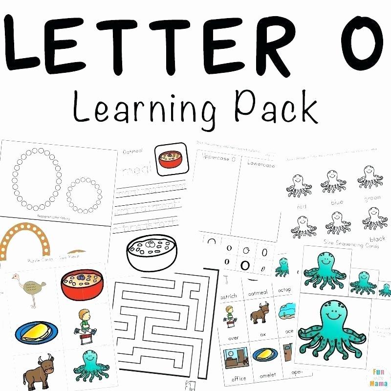 Rhyming Worksheets for Preschool Rhyming Worksheets Kindergarten Pdf O Worksheets for