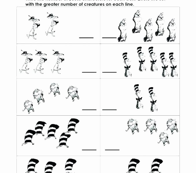 Rhyming Worksheets for Preschool Rhyming Worksheets