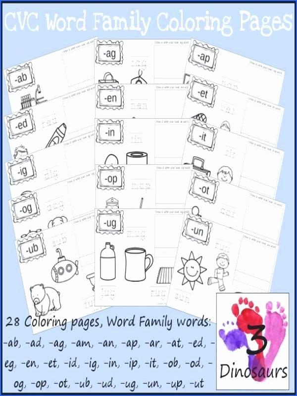 rhyming worksheets for kindergarten awesome math image below of 1 dr seuss rhymin