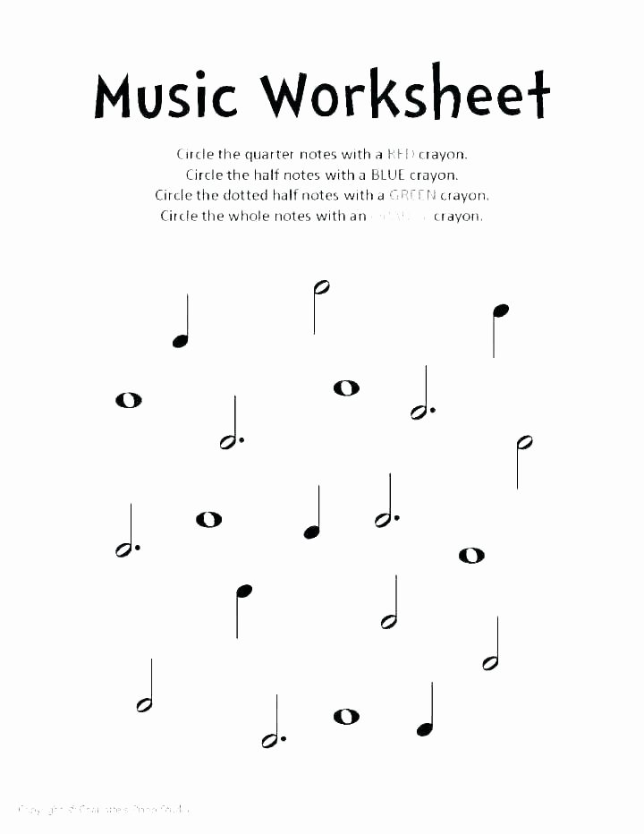 beginner piano worksheets free music theory resources easy piano beginner piano worksheets music theory worksheets grade free piano theory worksheets for adults free piano theory worksheets