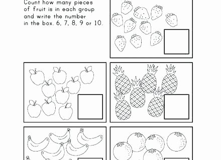 Rhythm Counting Worksheet Pdf Inspirational Counting Practice Worksheets – Trungcollection