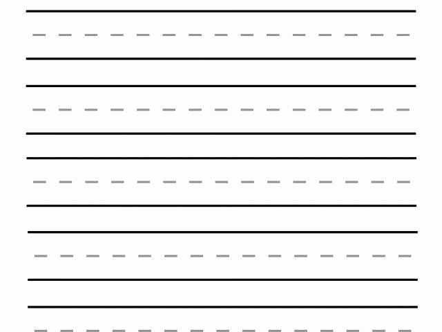 Rhythm Counting Worksheets Name Practice Worksheets
