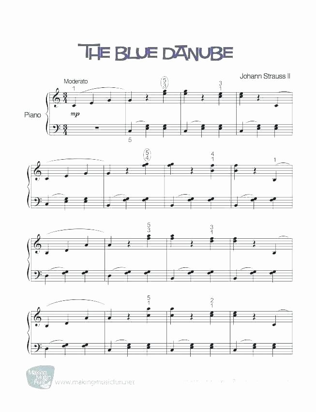 Rhythm Counting Worksheets Note Speller Worksheets