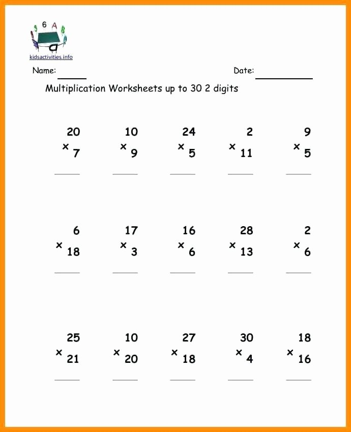 Rhythm Math Worksheet 6 Multiplication Worksheets Grade 2 therapeutics