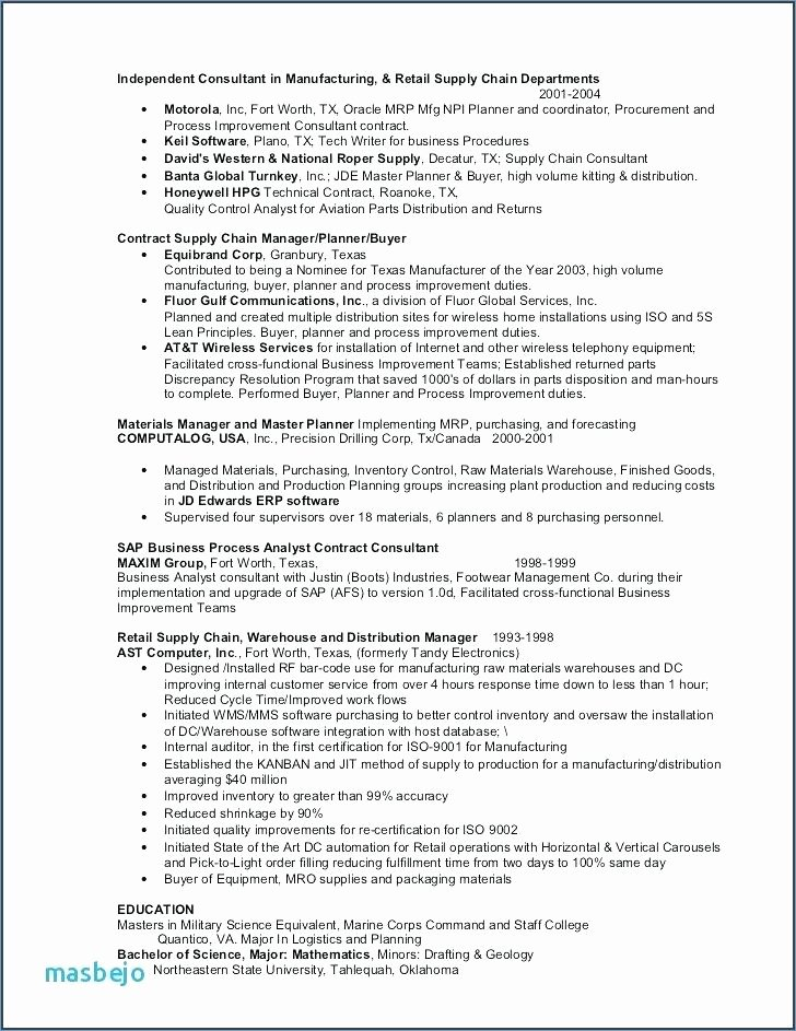 Rhythm Math Worksheet Resume Worksheet Fresh Draft Sample Template Mechanical
