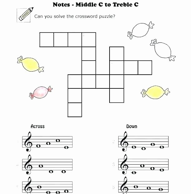 Rhythm Math Worksheet World Reading Sheet Music Basics Reading Music Worksheets