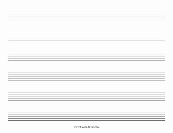 Rhythm Worksheets for Band Musical Staff Pdf Parfu Kaptanband