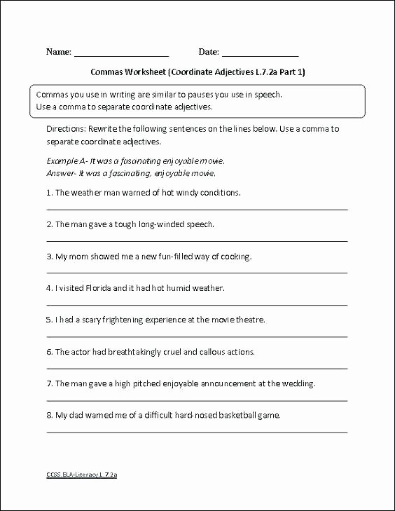 Rhythm Worksheets for Band theatre History Worksheets