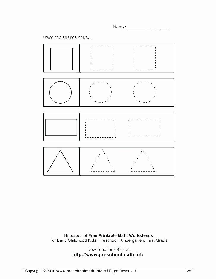 Rhythm Worksheets for Middle School Beginner Piano Worksheets Printable Free Music Rhythm Medium