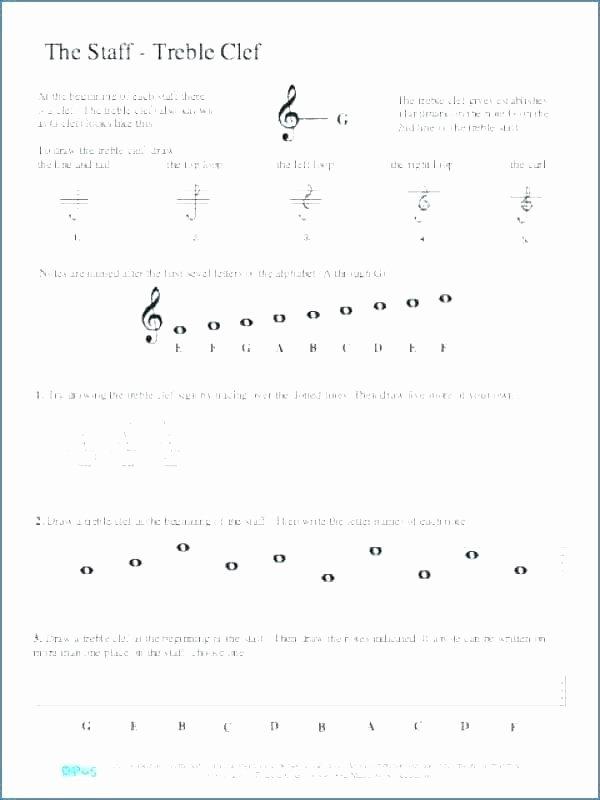 Rhythm Worksheets for Middle School Grade 2 Music theory Worksheets Free Music theory Worksheets
