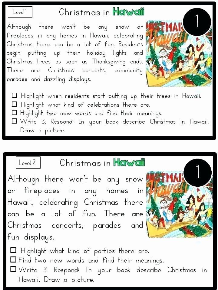 Rhythm Worksheets for Middle School Middle School Band Worksheets – Redoakdeer