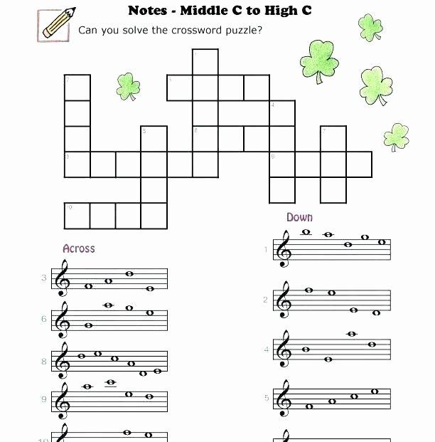 Rhythm Worksheets for Middle School Music Worksheets Math Best theory Rhythm Kindergarten