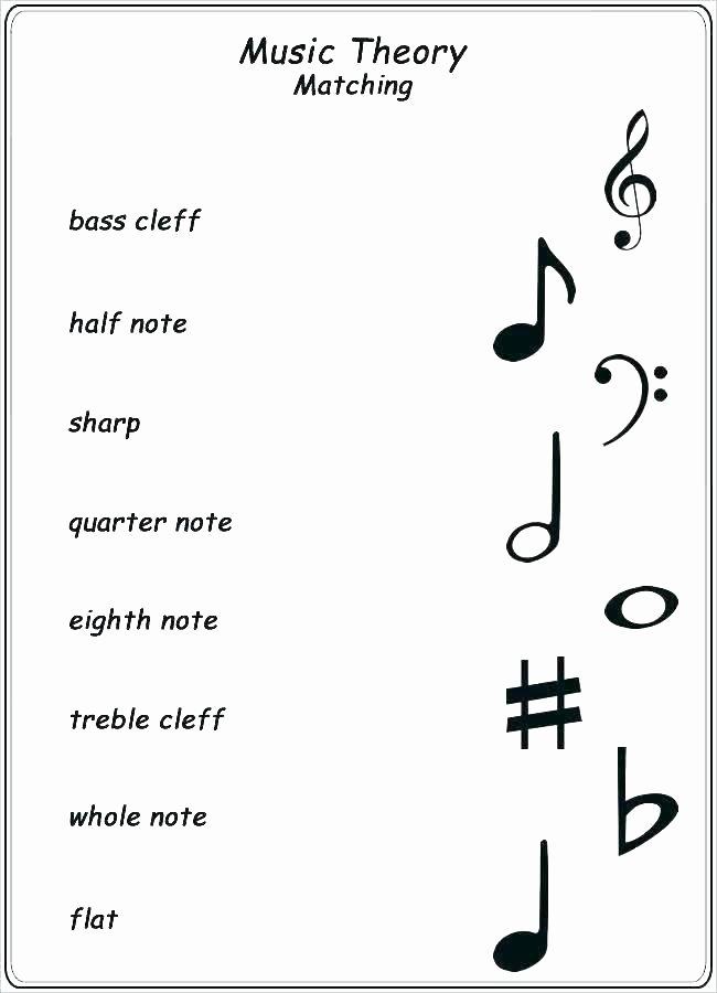Rhythm Worksheets for Middle School Rhythm Worksheets for Middle School Rhythm Worksheets Middle