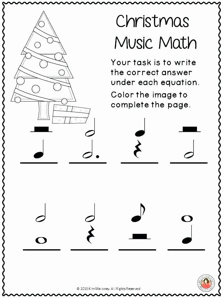 education math worksheets grade best rhythm practice counting music it all adds up free rhythm worksheets music music notes math worksheets