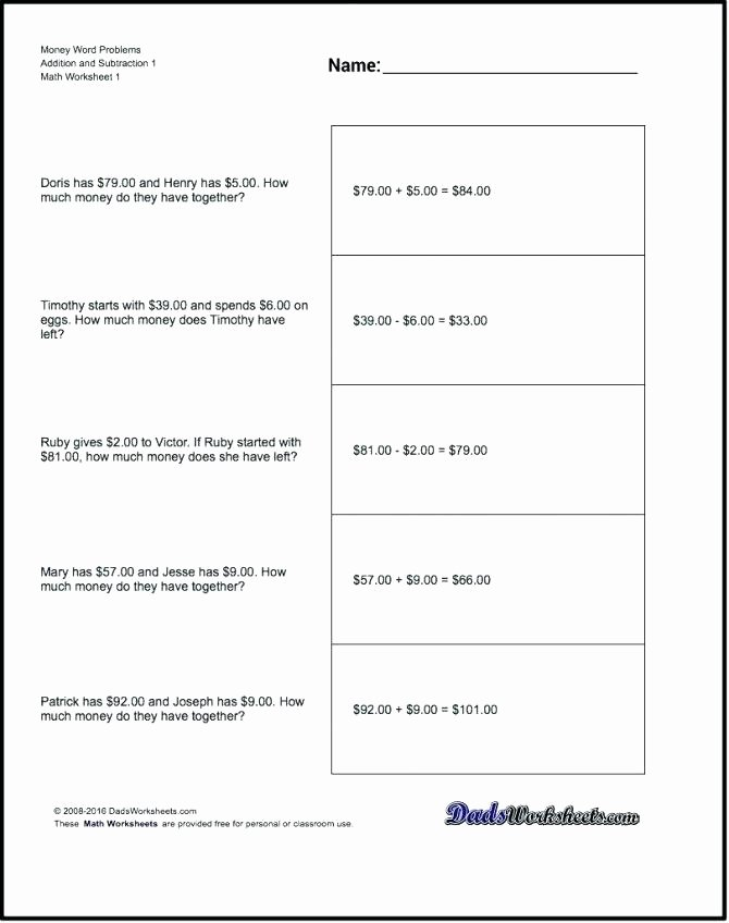 Rocket Math Division Worksheets Medium to Size Math Worksheets Grade Multiplication