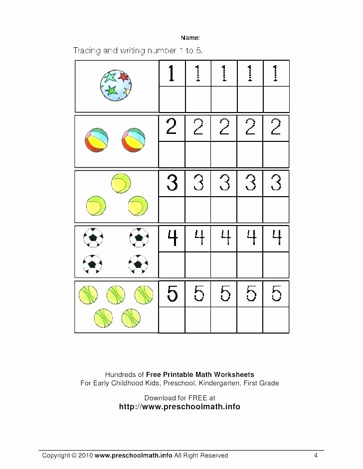 Rocket Math Division Worksheets Printable Free Math Worksheets – Risatatourtravel