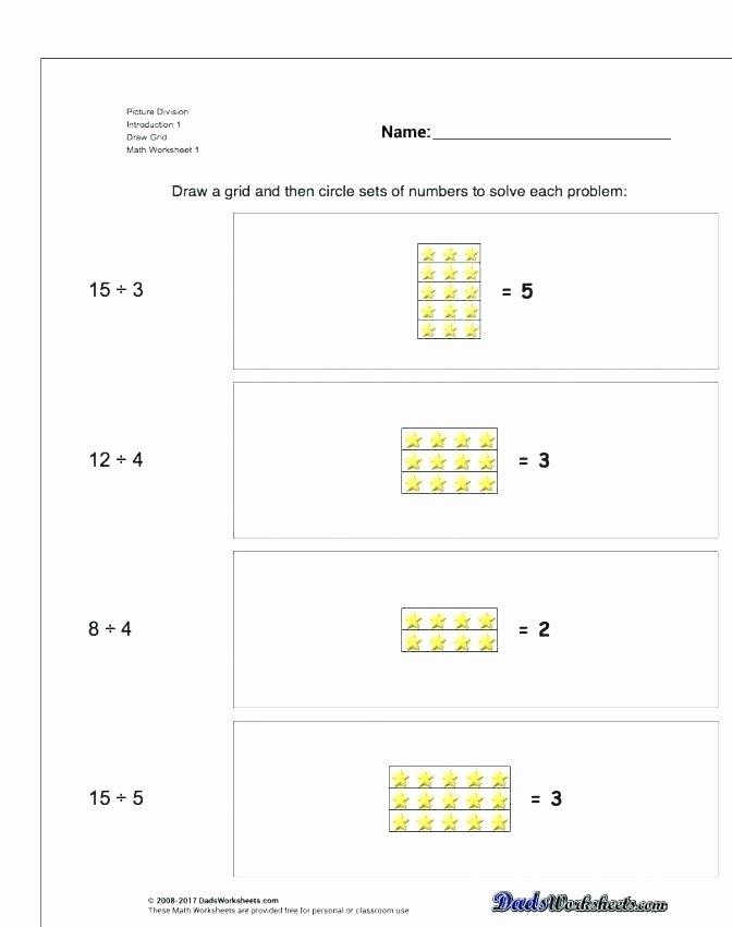 Root Word Worksheets 2nd Grade Authors Purpose Worksheets 2nd Grade