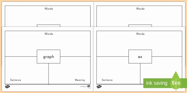 Root Word Worksheets 3rd Grade New Root Word Worksheet Worksheets Root Words English
