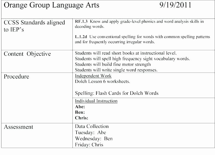 Root Word Worksheets 4th Grade Word Analysis Worksheets 4th Grade