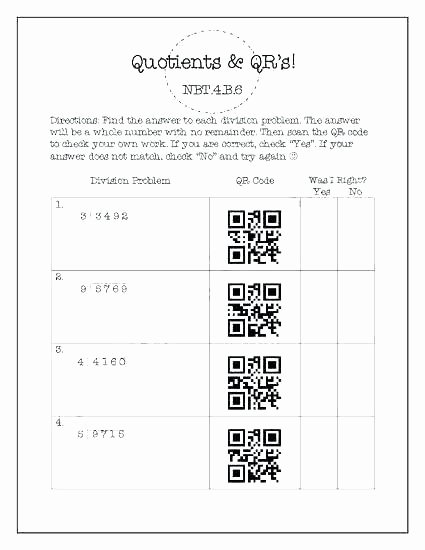 Rounding Numbers Worksheets Pdf Place Value Of whole Numbers Worksheets