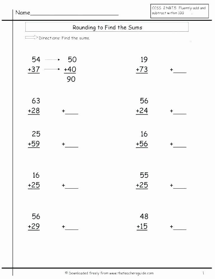 Rounding Word Problems Worksheets Decimal Rounding Worksheet Worksheets Free Math Decimals