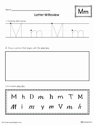Russian Cursive Alphabet Practice Sheets Capital B In Cursive Writing Best Letters Letter Practice
