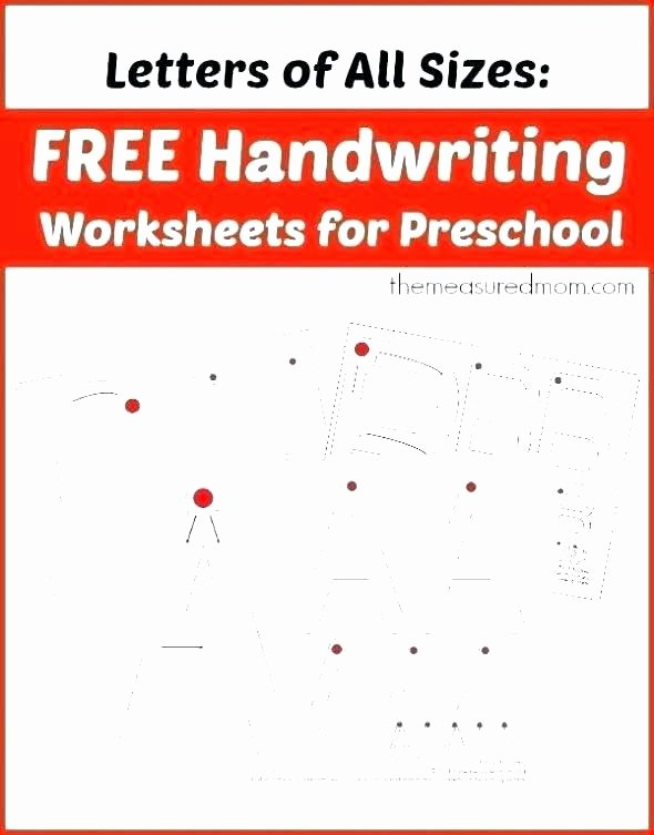 Russian Cursive Alphabet Practice Sheets Russian Alphabet Worksheets Free