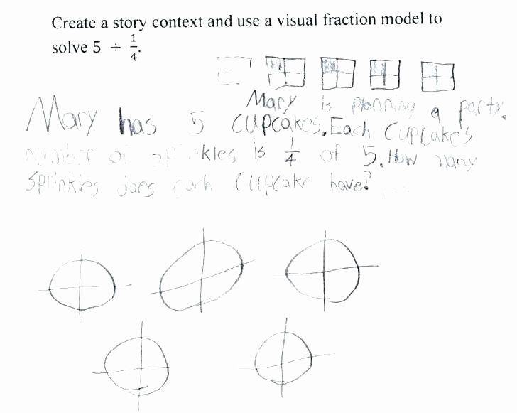 Russian Math Worksheets Create Free Math Facts Worksheets Create Math Worksheets