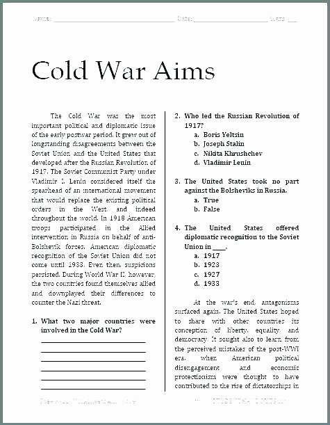 Russian Math Worksheets Kids Free Printable History Rksheets for All and Grade Math