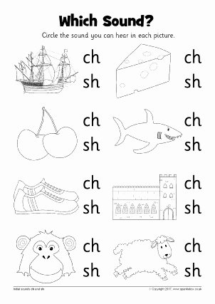S and Z sounds Worksheets Luxury Ks1 Alphabet Worksheets Ks1 Phonics Worksheets Alphabet