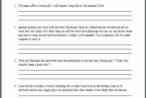 S sound Worksheet Fresh Letter Worksheets Kindergarten Say and Trace Letter M