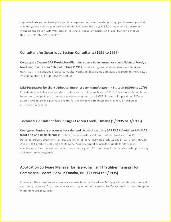 S sound Worksheet Inspirational Letter Z Worksheets B for School Free Printable Worksheet