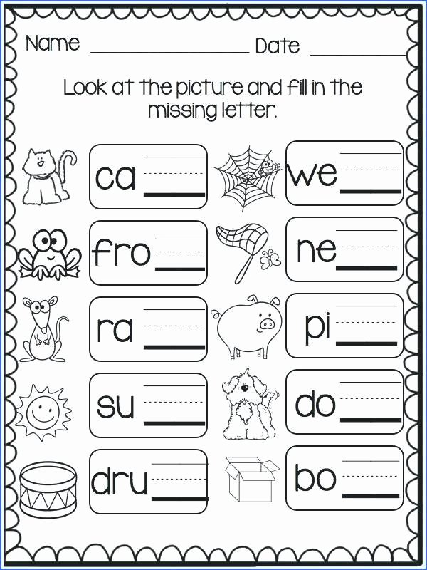 S sound Worksheets Luxury Letter sounds Worksheets sound Pitch Ks2 It Out for Grade 3