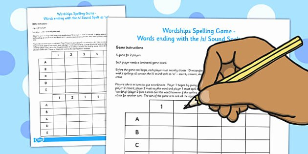 S sound Worksheets Luxury Wordships Words with the S sound Spelt as Sc Wordships sound