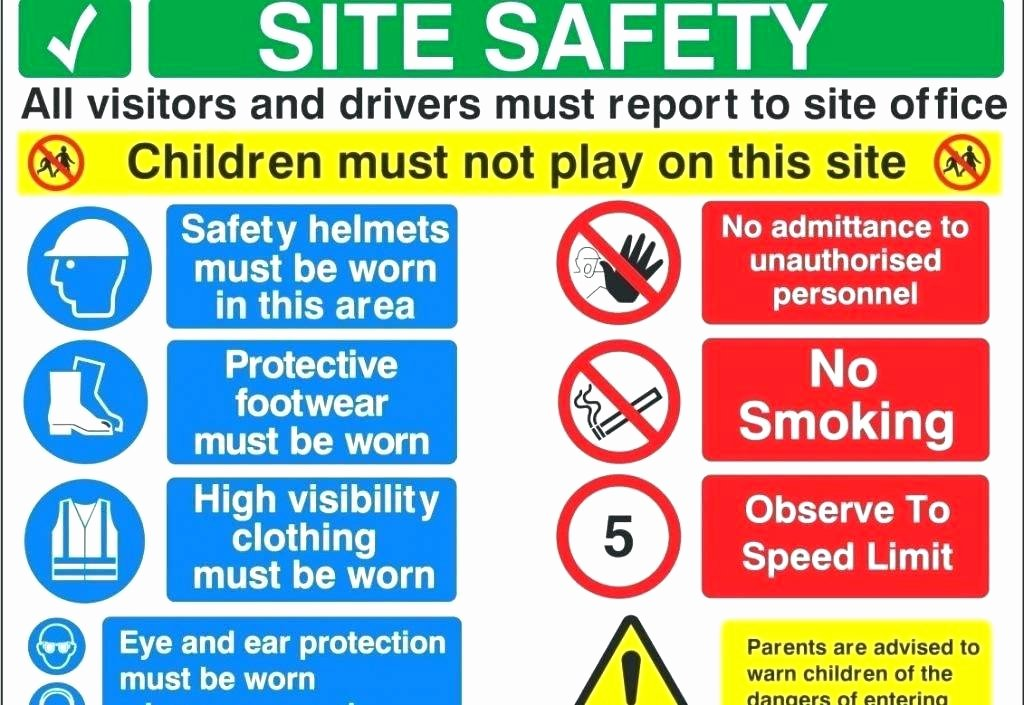 Safety Signs Worksheets for Kindergarten Safety Signs Worksheets Free Traffic Signs Worksheets Sign