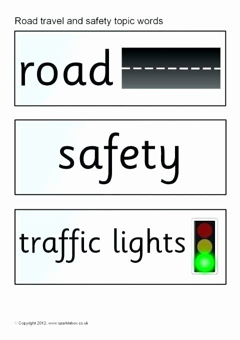 Safety Signs Worksheets Free Munity Signs Worksheets Safety Signs Worksheets Free