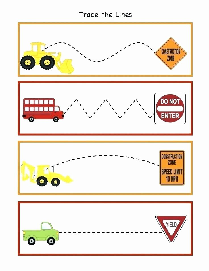 Safety Signs Worksheets Free Safety Signs Worksheets Free Image Printable Lab