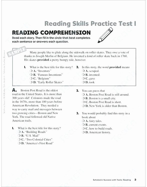 Safety Signs Worksheets Free Traffic Signs Worksheets for Grade 1