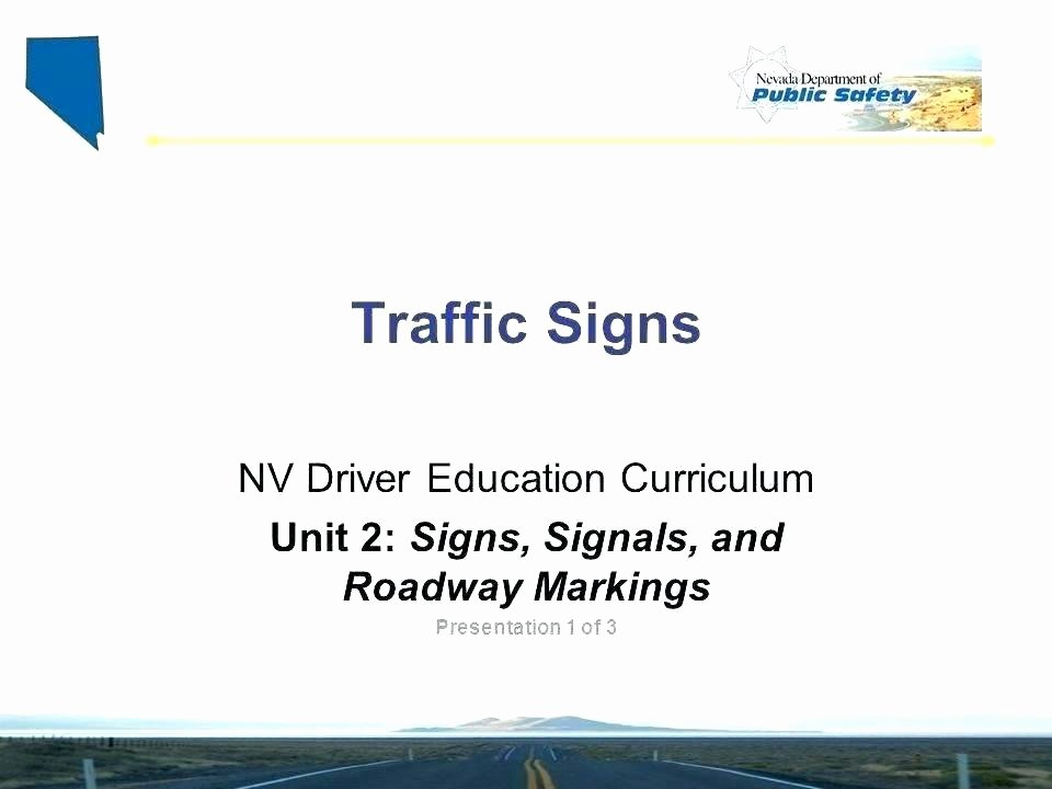 Safety Signs Worksheets Free Traffic Signs Worksheets Sign Worksheet Road for Grade 1