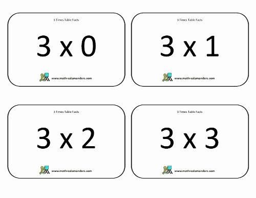 Salamander Math Worksheet Maths Salamander Uk