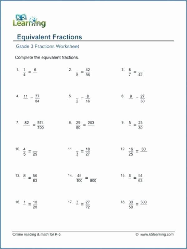 Saxon Math 1st Grade Worksheets Math Grade Worksheets Beautiful Fractions Saxon Third