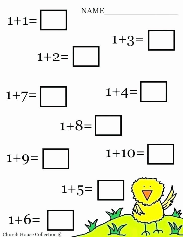 Saxon Math 1st Grade Worksheets Saxon Math Worksheets